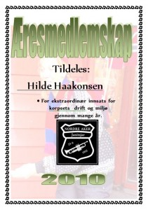 Hilde_Haakonsen