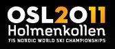 Ski-vm_logo
